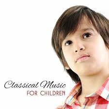 Children and Classical Music