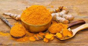 turmeric is one of the best vitamins for retirees