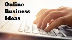Retiree online business jobs