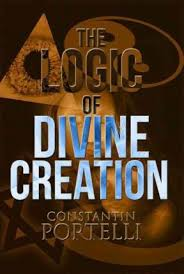 An argument for creation